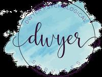 DrKimDwyer.com
