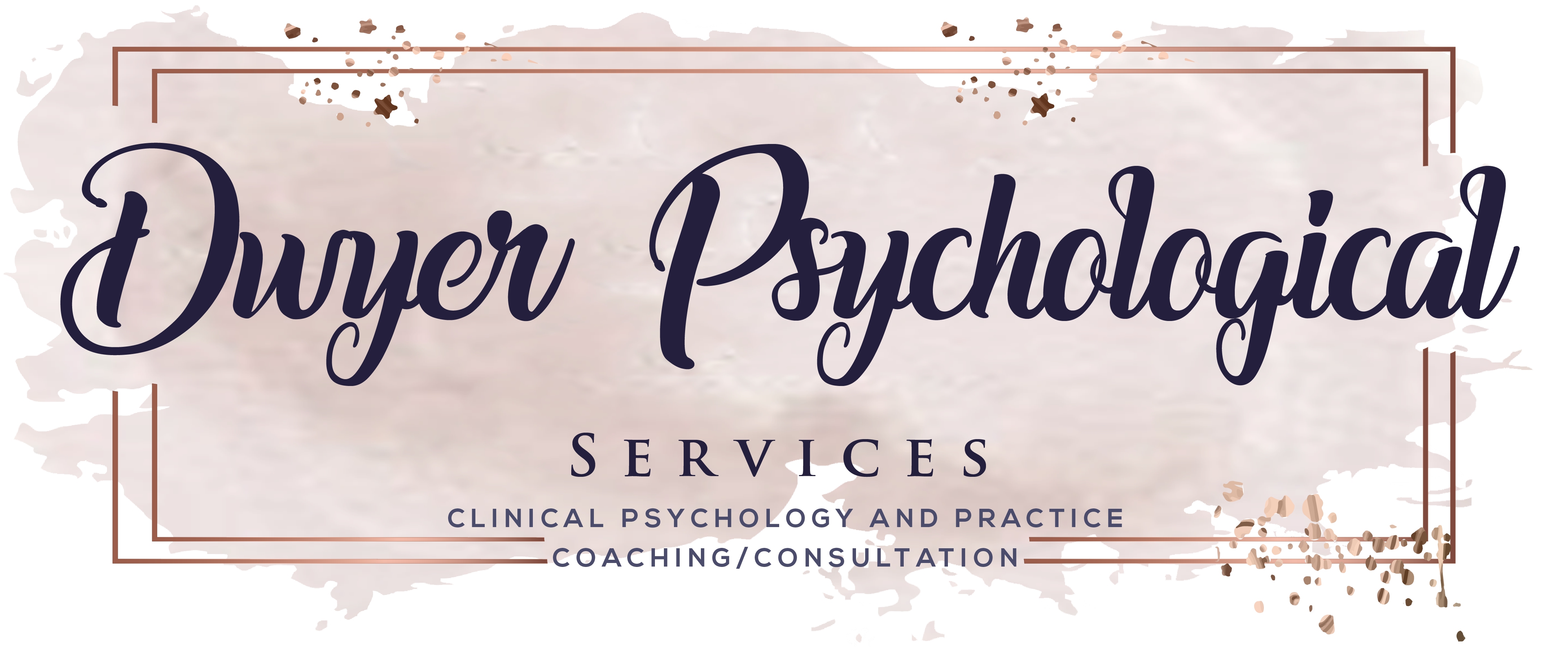 Dwyer Psychological Services, PC
