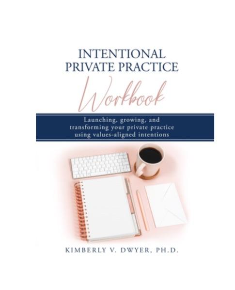 IPP Workbook Cover